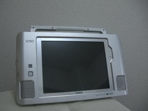Cimg1164